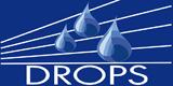 dropsmusic